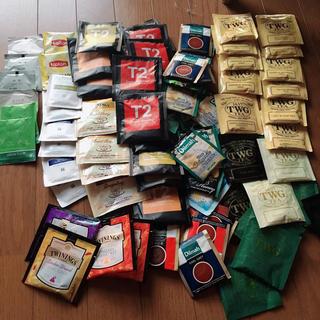 アフタヌーンティー(AfternoonTea)の新品 ティーバッグ 高級紅茶 海外紅茶 イギリス紅茶(茶)