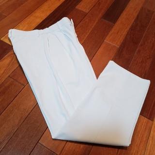 カゼン(KAZEN)の【KAZEN カゼン】パンツ スクラブ ナース服 白衣 医療 ユニフォーム(その他)