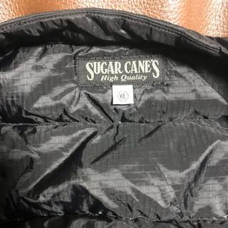 Sugar Cane - インナーダウン XL  シュガーケン
