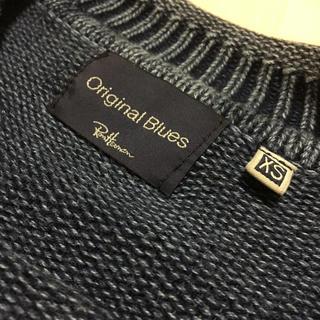 ロンハーマン(Ron Herman)のラッシュ様専用‼️Ronharmam ニット セーター‼️(ニット/セーター)