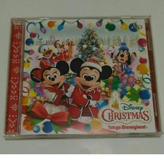ディズニー(Disney)のディズニー クリスマス ストーリーズ 2018(その他)