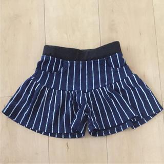 シマムラ(しまむら)のズボン・キュロットスカート(パンツ)