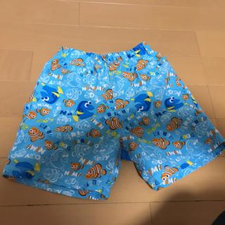 ディズニー(Disney)のニモ ドリー 水着 海水パンツ 90  (水着)