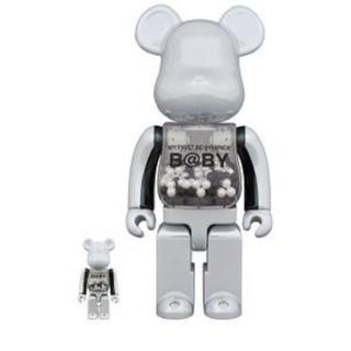 MY FIRST BE@RBRICK B@BY innersect Ver表参道(その他)