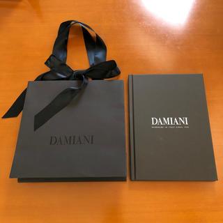 ダミアーニ(Damiani)のダミアーニ (ネックレス)