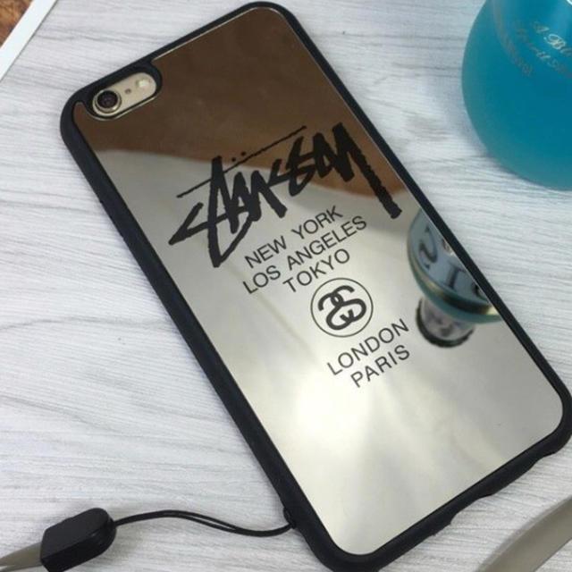 ジバンシィ iphone7 ケース 中古 | iPhoneケースの通販 by 優奈's shop|ラクマ