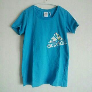 アディダス(adidas)の【アディダス】半袖Tシャツ(その他)