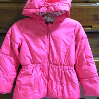 f21667e513f0d 西松屋 ダウンジャケット 子供 ジャケット 上着(女の子)の通販 36点 ...