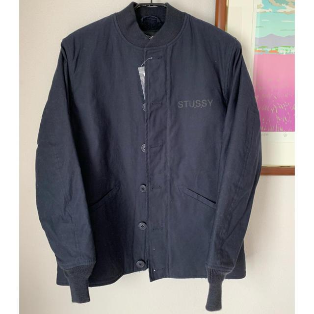 STUSSY(ステューシー)のステューシー  アウター  メンズのジャケット/アウター(その他)の商品写真