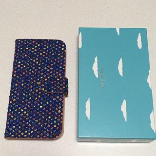 ツモリチサト(TSUMORI CHISATO)のツモリチサト iPhone7/8ケース(iPhoneケース)