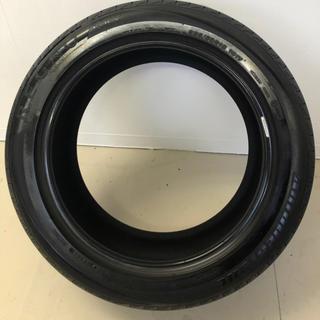 レグノ(REGUNO)のタイヤサイズ235/50R18  メーカーレグノ  (タイヤ・ホイールセット)