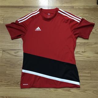 アディダス(adidas)のAdidas climacool Tシャツ M(Tシャツ/カットソー(半袖/袖なし))