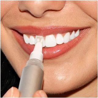 ★歯を白くするペン美人歯マニュキュアペン