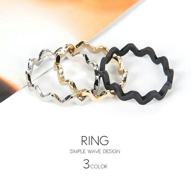 13号 指輪 リング レディースのアクセサリー(リング(指輪))の商品写真