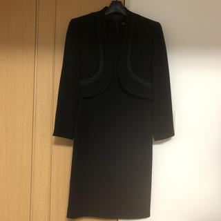 ブラックフォーマル(礼服/喪服)