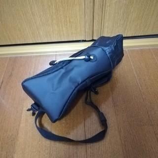 未使用 R250 フロントポーチ L (バッグ)