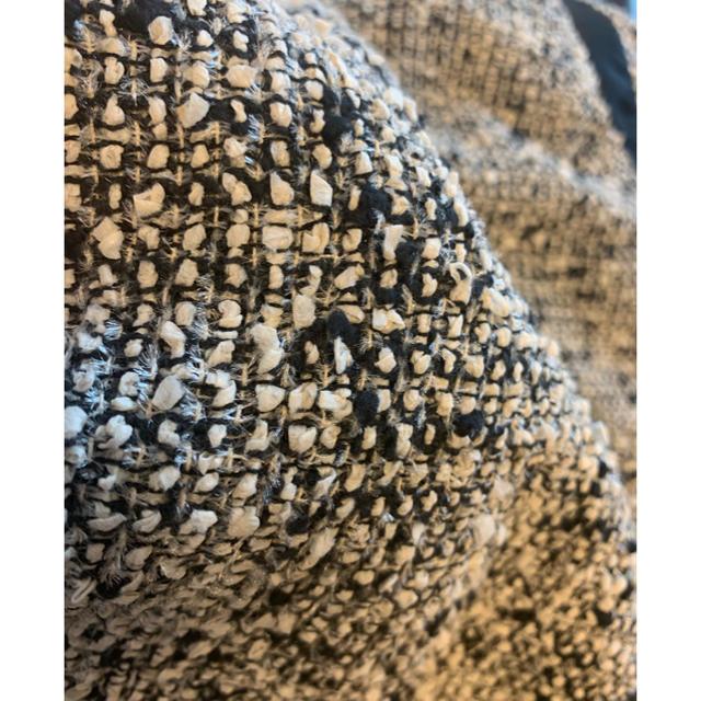 martinique Le Conte(マルティニークルコント)のマルティニーク スカート レディースのスカート(ひざ丈スカート)の商品写真