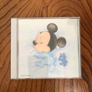 Disney - ディズニー マタニティ ミュージック