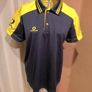 オンヨネ(ONYONE)のhes様  専用   ON  YO  NE  ポロシャツ(Tシャツ/カットソー(半袖/袖なし))