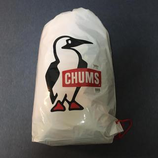 チャムス(CHUMS)のchums チャムス 福袋 男性用 XL(パーカー)