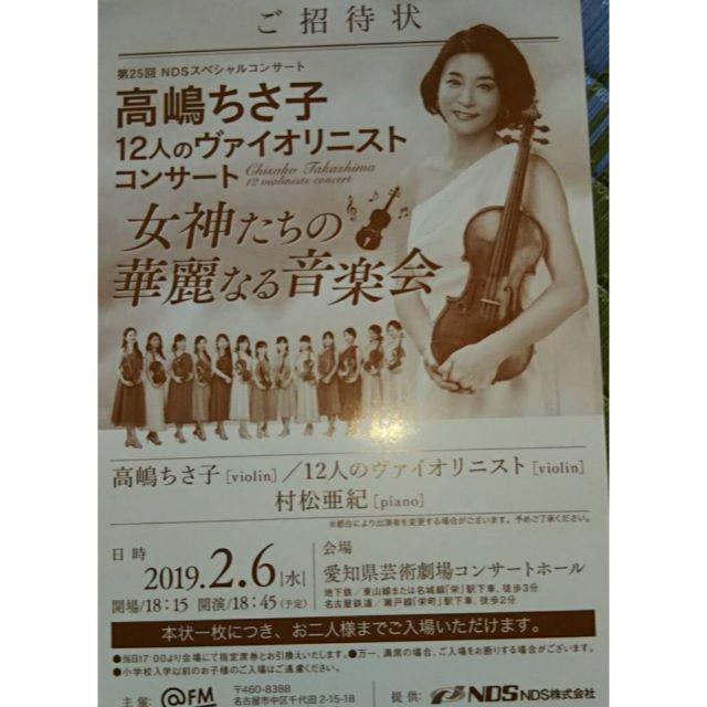 人 の バイオリニスト 12