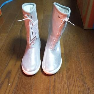 アディダス(adidas)のりぃい様専用アディダスオリジナルス    ブーツ(ブーツ)