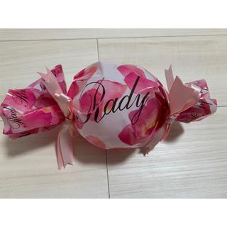 レディー(Rady)の♡♡♡様専用 Rady キャンディボックス(その他)