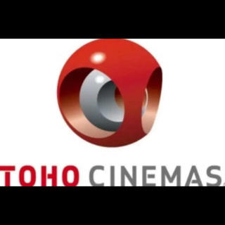 トウホウ(東邦)のTOHOシネマズ 【電子コード型(TCチケット)】 (その他)