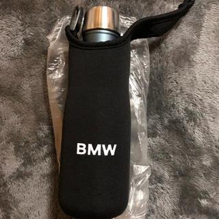 ビーエムダブリュー(BMW)のBMW ボトルケース (ノベルティグッズ)