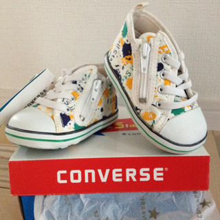 コンバース(CONVERSE)のCONVERSEの靴(その他)