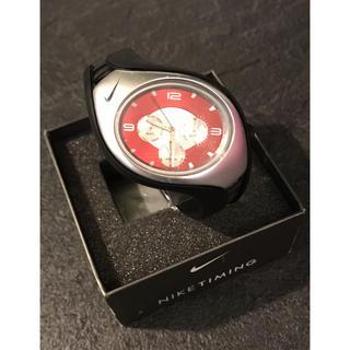 ナイキ(NIKE)の※lyn様専用※ナイキスポーツウォッチNike Triax Swift (腕時計(デジタル))