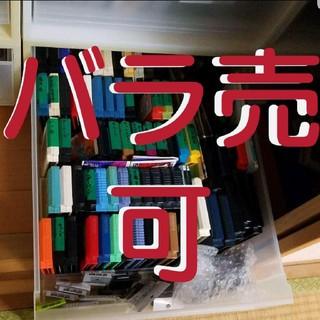ファミリーコンピュータ(ファミリーコンピュータ)の【バラ売可】タ~ワ行ファミコンソフト(家庭用ゲームソフト)