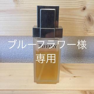 ティファニー(Tiffany & Co.)のティファニー香水(香水(女性用))