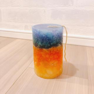 キャンドルジュン(candle june)のキャンドル(キャンドル)