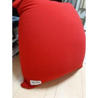 レディオフィッシュ様専用 yogibo mini /ヨギボーミニ(ビーズソファ/クッションソファ)