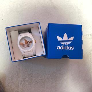 アディダス(adidas)の大人気!adidas時計(腕時計)