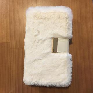 ランダ(RANDA)の携帯ケース(iPhoneケース)