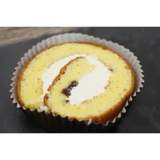★東京土産 大人気★N.Y.パーフェクトチーズ チーズエスカルゴ 4個(菓子/デザート)