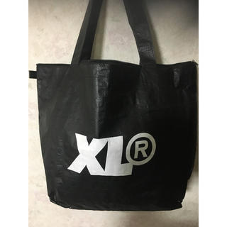 エクストララージ(XLARGE)のXLARGE 福袋 袋のみ(その他)