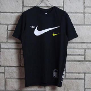 ナイキ(NIKE)の新品未使用 NIKE TEE Lサイズ(Tシャツ/カットソー(半袖/袖なし))
