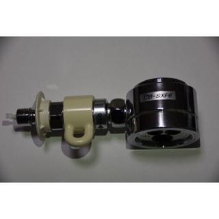 パナソニック(Panasonic)のpino様専用 分岐水栓 【CB-SXF6】(食器洗い機/乾燥機)