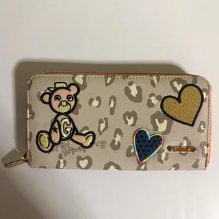 エイチビージー(HbG)のHBG 財布(財布)