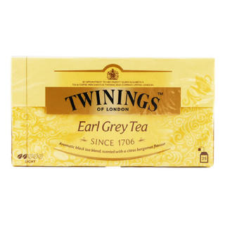 TWININGS アールグレイ(茶)