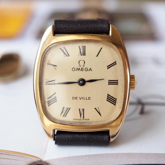ジェイコブ 時計 スーパー コピー 全国無料 - スーパー コピー パネライ 時計 新宿