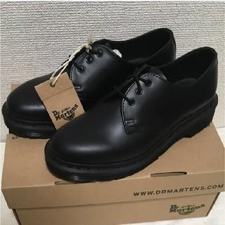 ドクターマーチン(Dr.Martens)の新品未使用☆残りわずか■ドクターマーチン Dr.Martens MONO モノ(ブーツ)