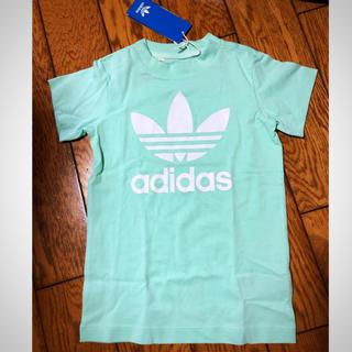 アディダス(adidas)のadidas  originals  tシャツ 85 新品(Tシャツ)