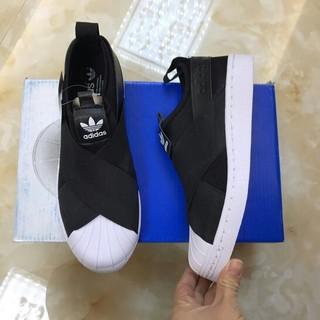 アディダス(adidas)の adidas正規品です アディダス スリッポン スタンスミス(スニーカー)