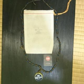 アンプジャパン(amp japan)のAMP JAPAN ネックレスAP-10AK129(ネックレス)