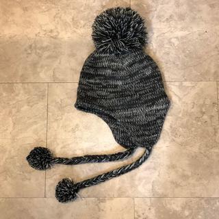 コロンビア(Columbia)の【新品】ニット帽 / Columbia (ニット帽/ビーニー)