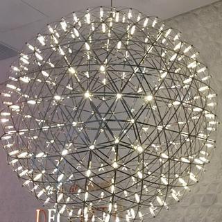 モーイ(Mooi!)の【moooi/モーイ】レイモンド R89 Raimond Puts天井照明(天井照明)